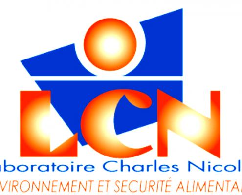 Laboratoire Charles Nicolle
